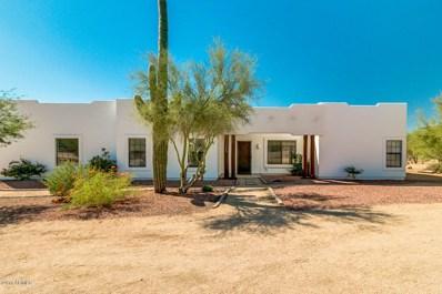 30408 N 65TH Street, Cave Creek, AZ 85331 - MLS#: 5828936