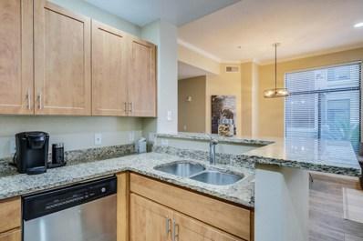 11640 N Tatum Boulevard Unit 1032, Phoenix, AZ 85028 - MLS#: 5828952