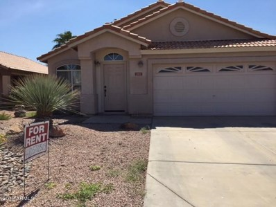 1913 E Tyson Place, Chandler, AZ 85225 - MLS#: 5828957