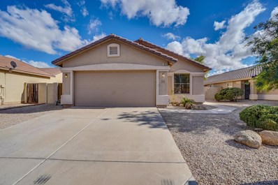 2837 E Pinto Valley Road, San Tan Valley, AZ 85143 - MLS#: 5828959