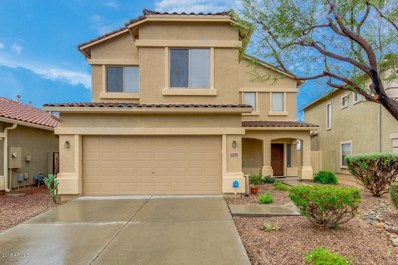 4535 W Cottontail Road, Phoenix, AZ 85086 - MLS#: 5828964