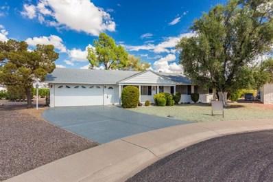 11453 N Balboa Drive, Sun City, AZ 85351 - MLS#: 5828969