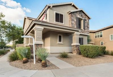 3034 W Via Perugia --, Phoenix, AZ 85086 - MLS#: 5828974