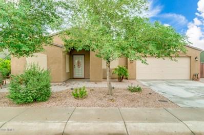 241 N Wesley --, Mesa, AZ 85207 - MLS#: 5828978