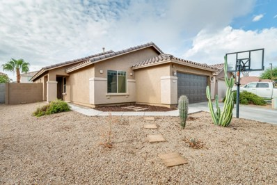 13923 W Country Gables Drive, Surprise, AZ 85379 - MLS#: 5828980
