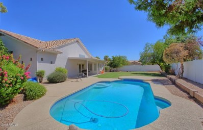 16252 N 49TH Place, Scottsdale, AZ 85254 - MLS#: 5828983