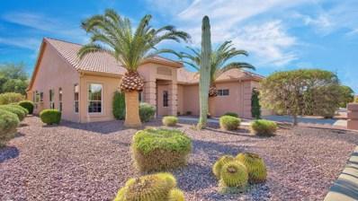 9005 E Cedar Waxwing Drive, Sun Lakes, AZ 85248 - MLS#: 5828986