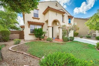 12125 N 157TH Avenue, Surprise, AZ 85379 - MLS#: 5828987