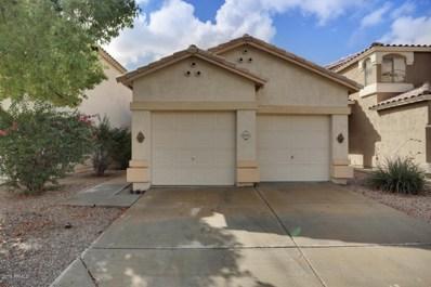 8411 W Salter Drive, Peoria, AZ 85382 - MLS#: 5828990
