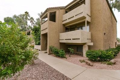 1331 W Baseline Road Unit 227, Mesa, AZ 85202 - MLS#: 5828996
