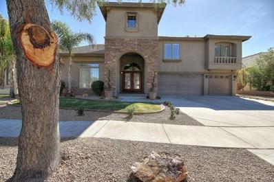 33817 N 23RD Drive, Phoenix, AZ 85085 - MLS#: 5829001