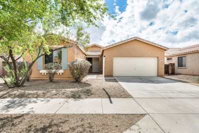 7409 W Superior Avenue, Phoenix, AZ 85043 - MLS#: 5829004