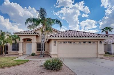 1405 W Wagoner Road, Phoenix, AZ 85023 - MLS#: 5829017