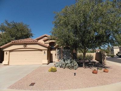 794 E Compass Court, San Tan Valley, AZ 85143 - MLS#: 5829018