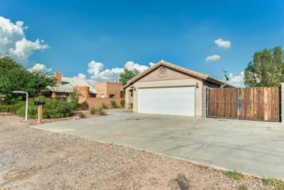 17235 N 16TH Place, Phoenix, AZ 85022 - #: 5829020