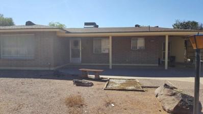 5725 E Adobe Road, Mesa, AZ 85205 - MLS#: 5829021