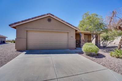 742 S 232nd Avenue, Buckeye, AZ 85326 - MLS#: 5829023