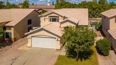 4640 E Hopi Avenue, Mesa, AZ 85206 - MLS#: 5829025