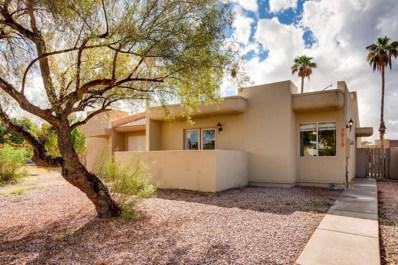 5919 E Nance Street, Mesa, AZ 85215 - MLS#: 5829030