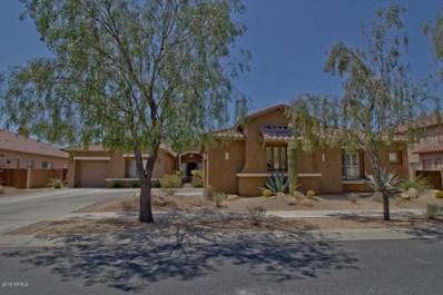 1809 W Parnell Drive, Phoenix, AZ 85085 - MLS#: 5829032