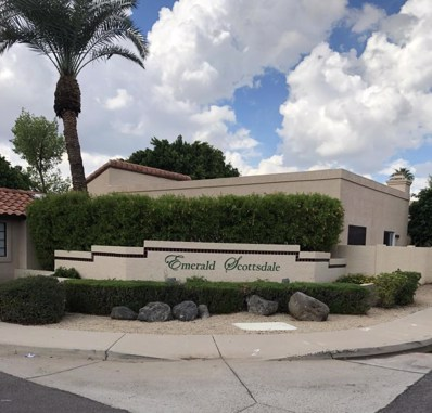 11162 N 109TH Street, Scottsdale, AZ 85259 - MLS#: 5829033