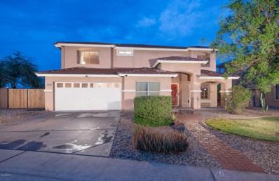 7210 S 30TH Lane, Phoenix, AZ 85041 - MLS#: 5829034