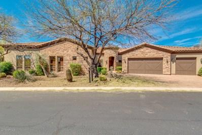 29438 N 108TH Place, Scottsdale, AZ 85262 - MLS#: 5829045