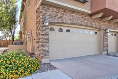 1350 S Greenfield Road Unit 1004, Mesa, AZ 85206 - MLS#: 5829046