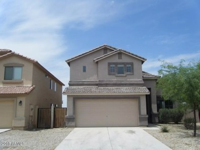 30924 N Zircon Drive, San Tan Valley, AZ 85143 - MLS#: 5829050