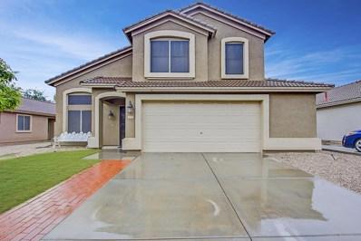 2438 S Terrell --, Mesa, AZ 85209 - MLS#: 5829051
