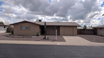 6053 E Billings Street, Mesa, AZ 85205 - MLS#: 5829055