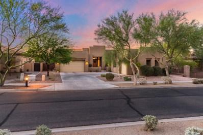 2114 E Beth Drive, Phoenix, AZ 85042 - MLS#: 5829057