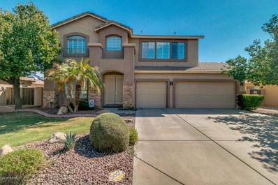 3017 S Mesita --, Mesa, AZ 85212 - MLS#: 5829071