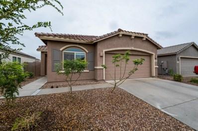 964 W Capulin Trail, San Tan Valley, AZ 85140 - MLS#: 5829080