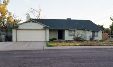 6043 W Royal Palm Road, Glendale, AZ 85302 - MLS#: 5829089