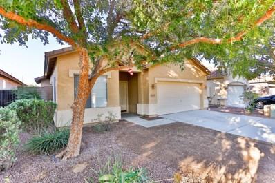 12538 W Campina Drive, Litchfield Park, AZ 85340 - MLS#: 5829092