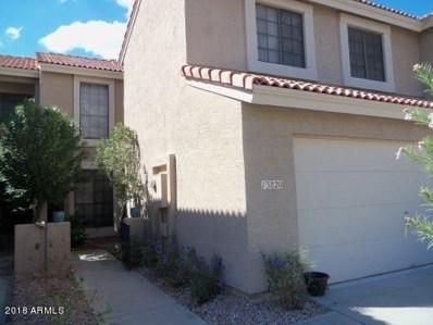 13820 S 42ND Place, Phoenix, AZ 85044 - MLS#: 5829104