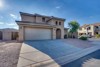 9037 E Posada Avenue, Mesa, AZ 85212 - MLS#: 5829108