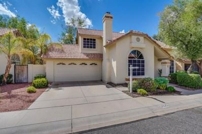 3925 E Orchid Lane, Phoenix, AZ 85044 - MLS#: 5829110