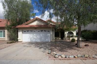 3618 E Long Lake Road, Phoenix, AZ 85048 - MLS#: 5829111