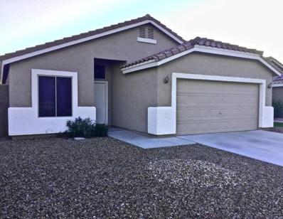 14755 W Willow Lane, Surprise, AZ 85374 - MLS#: 5829114