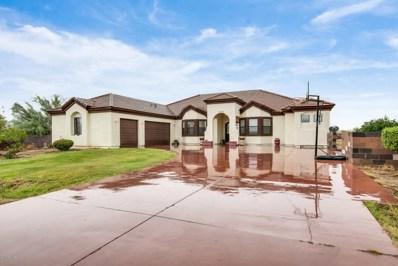 30504 W Portland Street, Buckeye, AZ 85396 - #: 5829118