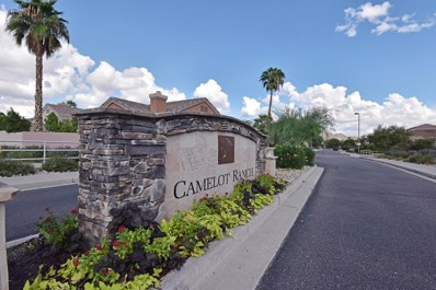 9687 E Voltaire Drive, Scottsdale, AZ 85260 - MLS#: 5829121