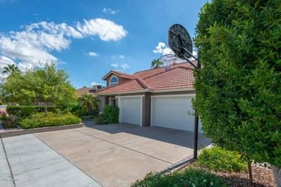 2717 W Gila Lane, Chandler, AZ 85224 - MLS#: 5829122