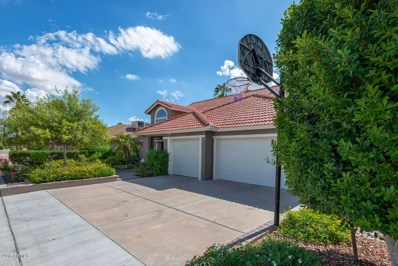 2717 W Gila Lane, Chandler, AZ 85224 - MLS#: 5829122