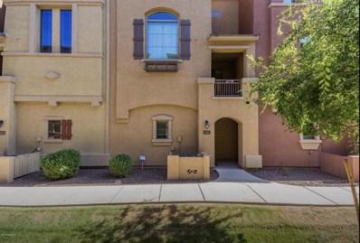 900 S 94TH Street Unit 1141, Chandler, AZ 85224 - MLS#: 5829126