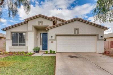 2180 E Augusta Avenue, Chandler, AZ 85249 - MLS#: 5829132