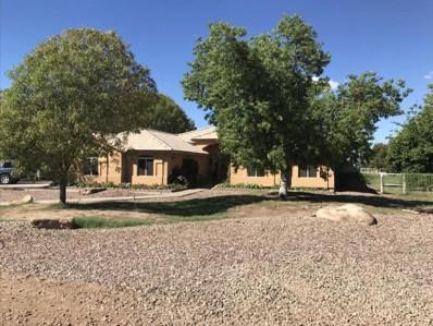 26205 S Grapefruit Drive, Queen Creek, AZ 85142 - MLS#: 5829138