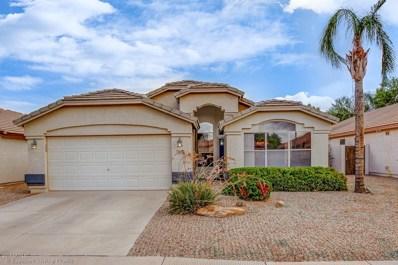 8210 E Plata Avenue, Mesa, AZ 85212 - MLS#: 5829147