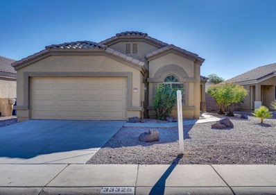 33325 N Windmill Run --, Queen Creek, AZ 85142 - MLS#: 5829148